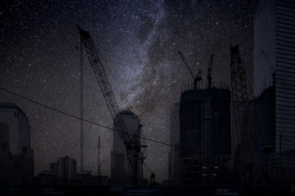 Cidades_Escurecidas_Thierry_Cohen_09