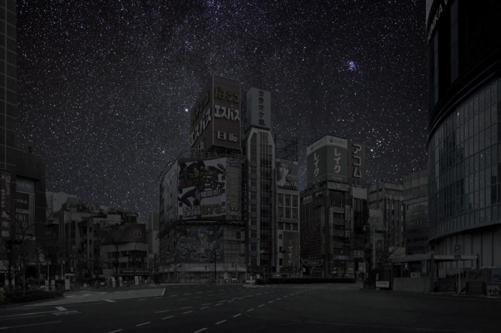 Cidades_Escurecidas_Thierry_Cohen_11