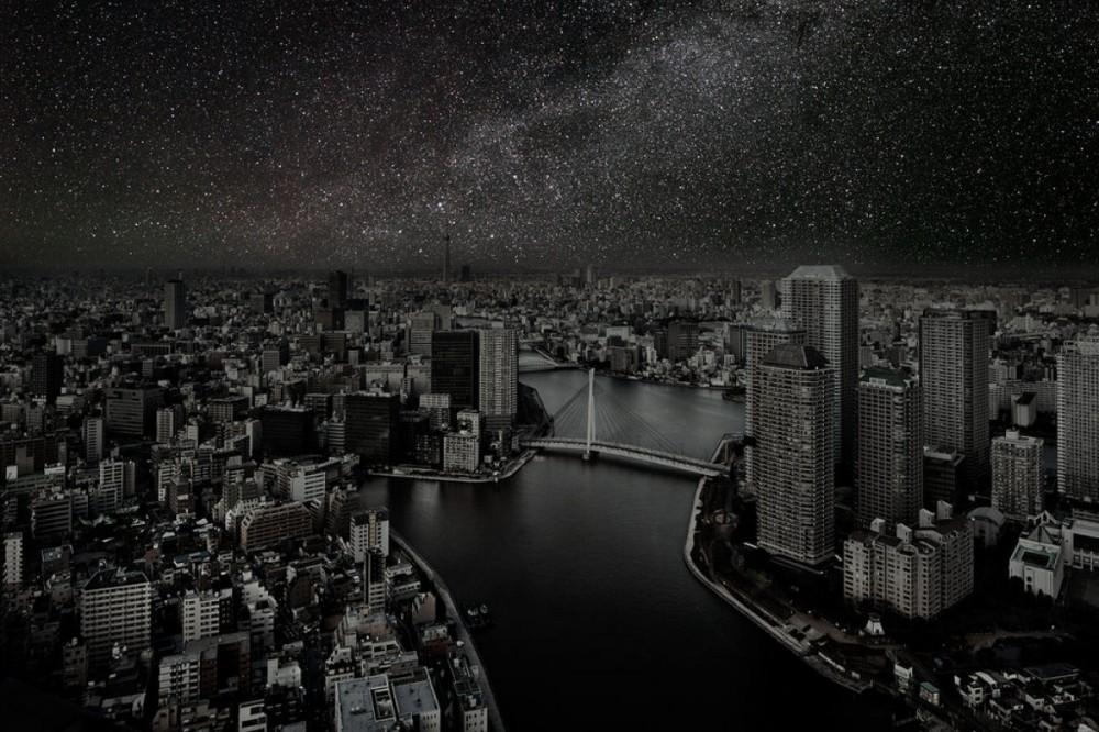 Cidades_Escurecidas_Thierry_Cohen_12