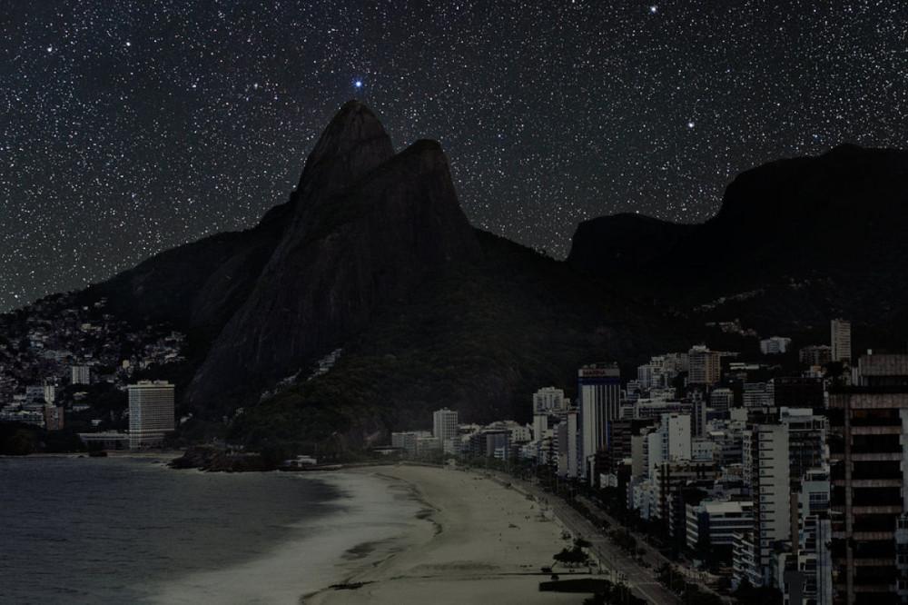 Cidades_Escurecidas_Thierry_Cohen_14
