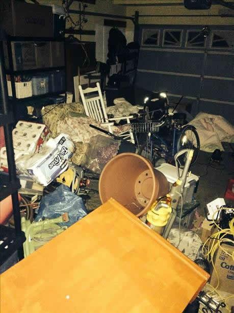 082414-kgo-uReport-quake11-img