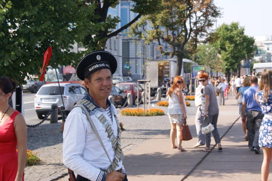 украинские девушки хотят познакомиться с