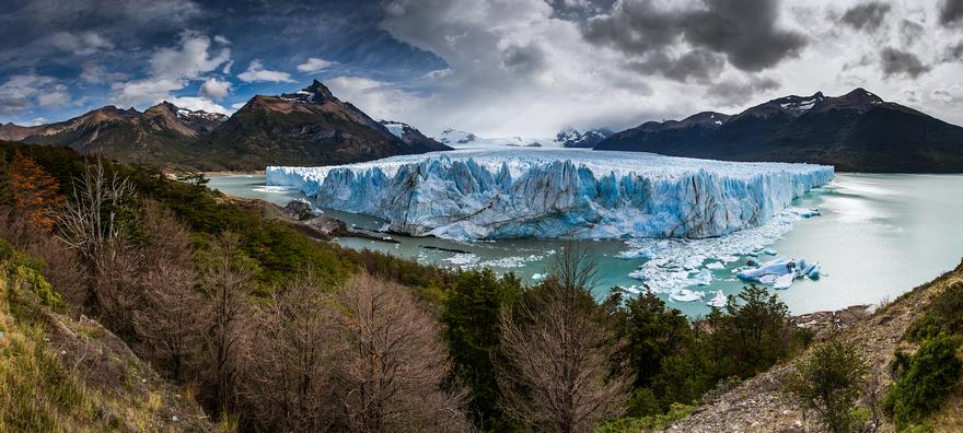 Living-Ice-Perito-Moreno__880