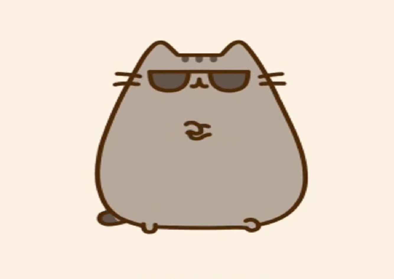 Pusheen as well Blog Post 3544 additionally Tipos De Bigodes Por Pusheen furthermore Cat Friday Celbri Cat Redux in addition Happy Birthday Sister Funny Cat. on pusheen celebkitties