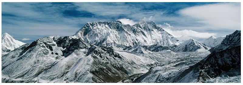 nepal1497b