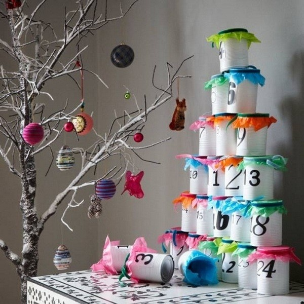 advent-calendar-craft-idea-christmas-easy-christmas-ideas-livingetc-roomenvy