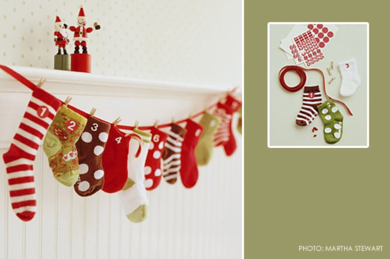 AdventCalendarIdeas-Socks2