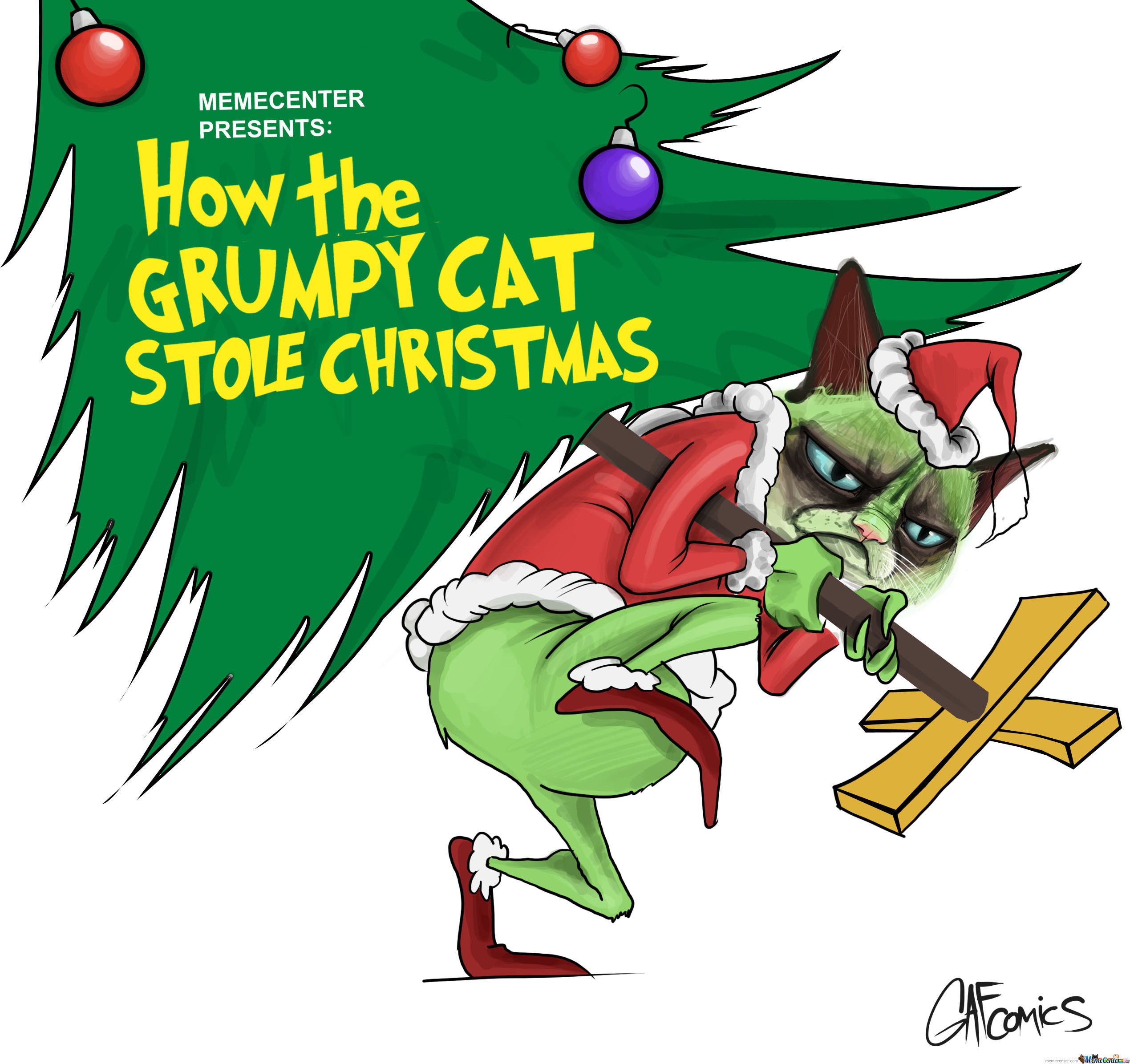 how-the-grumpy-cat-stole-christmas_o_985474