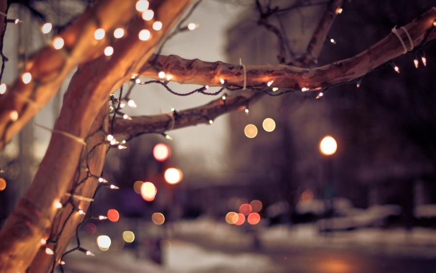 winter-lights-246355