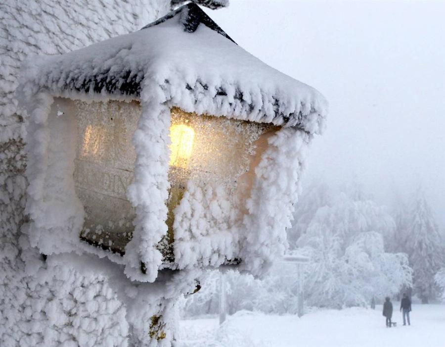 Winter-wonderland2-15