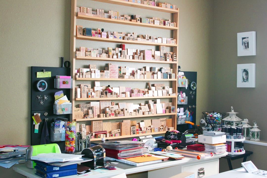 Дизайн творческая мастерская