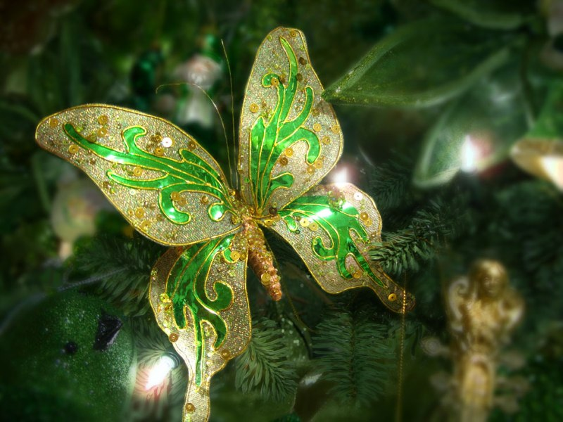 butterfly-decoration-1