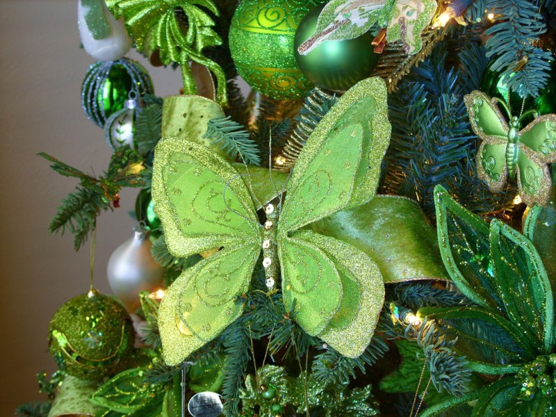 butterfly-decoration-2