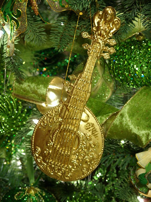 music-instrument-ornament-string-unknown