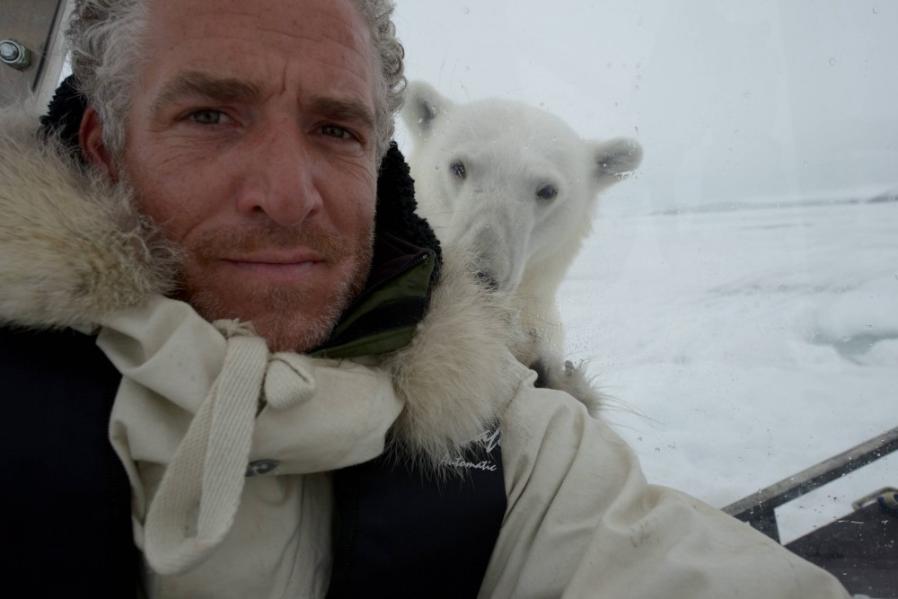 Polar-bear-gordon_www.pixanews-1