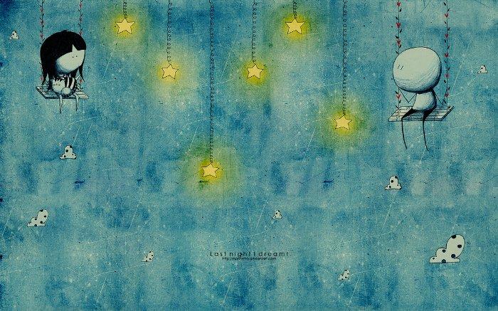_last_night_i_dreamt__by_nonnetta-d5efujd