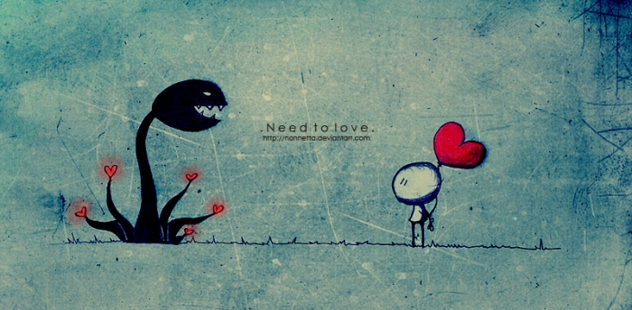 _Need_to_love__by_Nonnetta