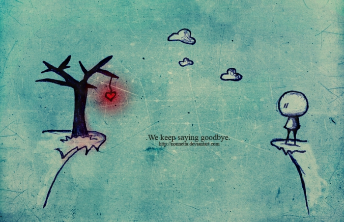 _We_keep_saying__by_Nonnetta