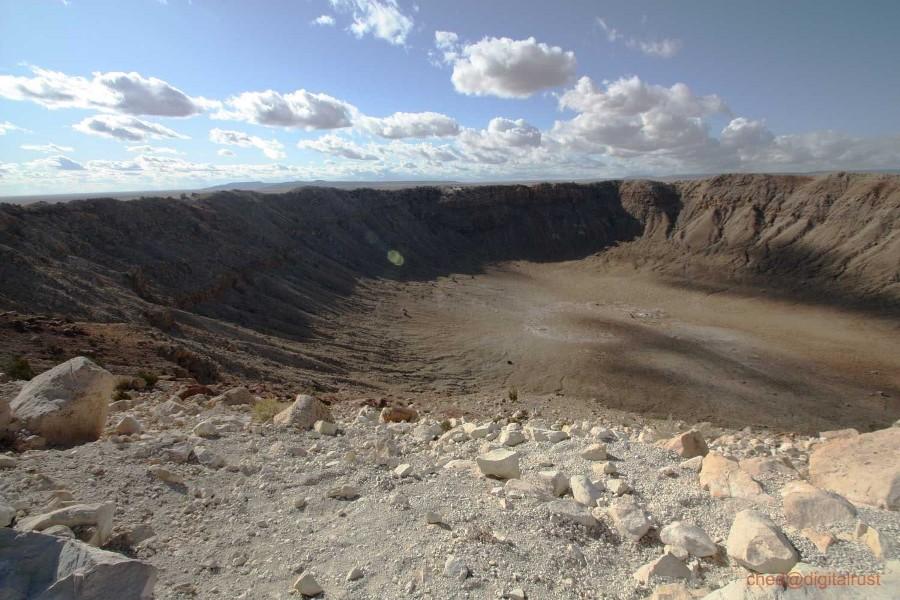 crater_4