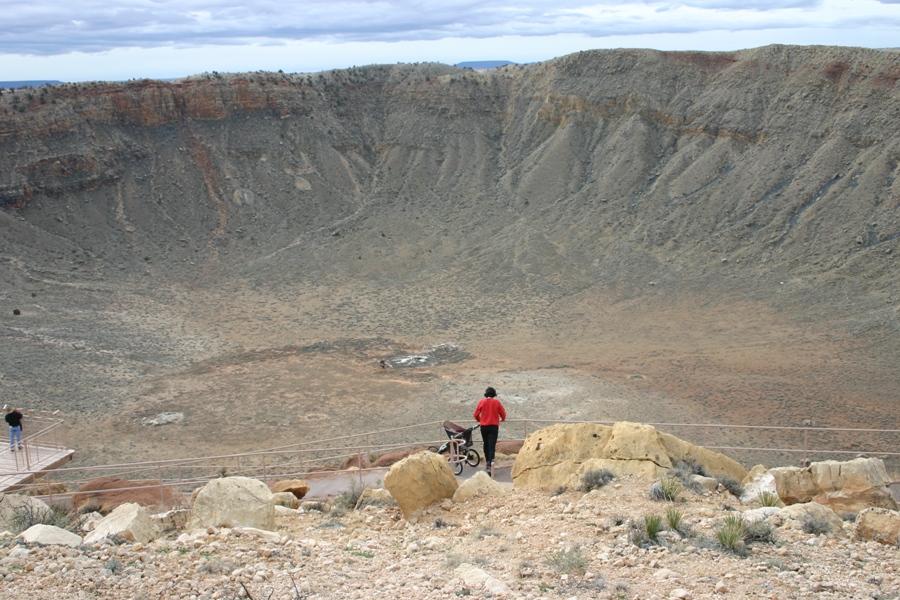 Meteor_Crater,_Arizona