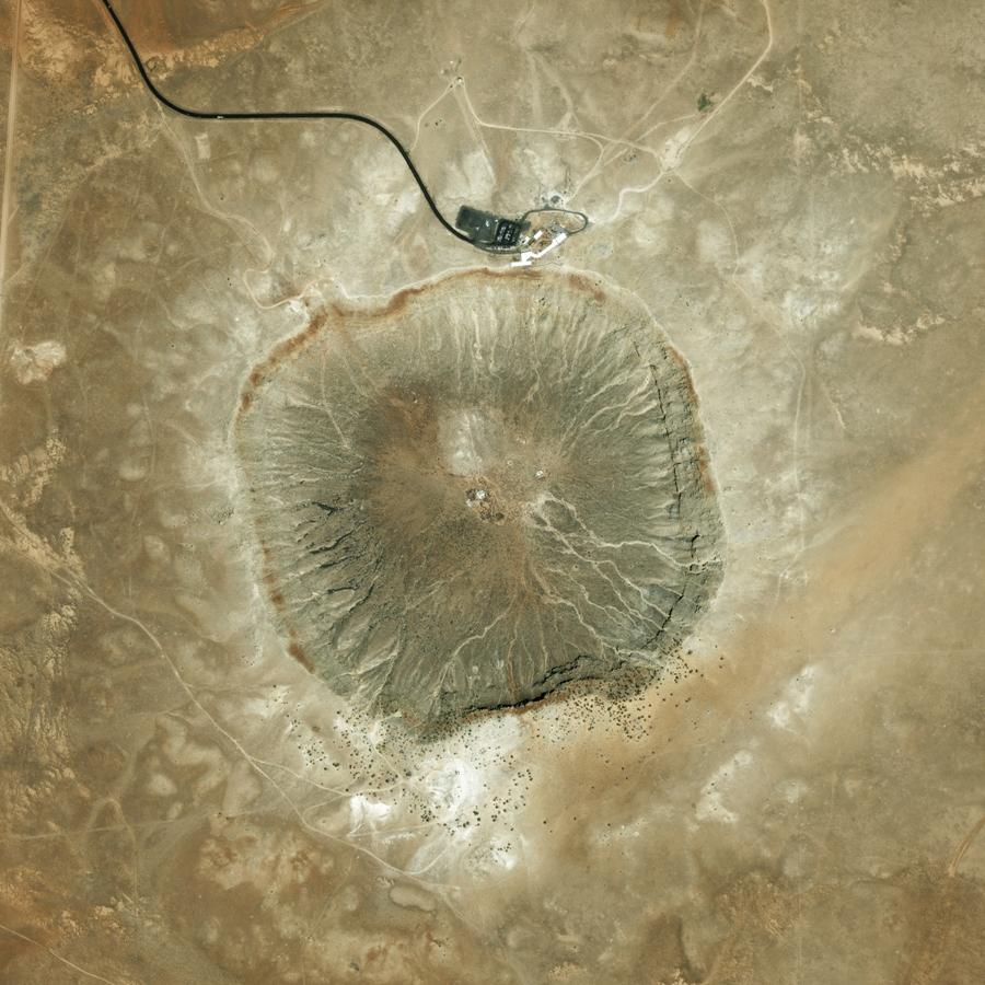 meteor_crater_az_4JUL2001