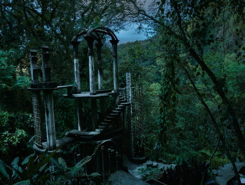 03_bamboo_palace_las_pozas_mexico_1363869879_big