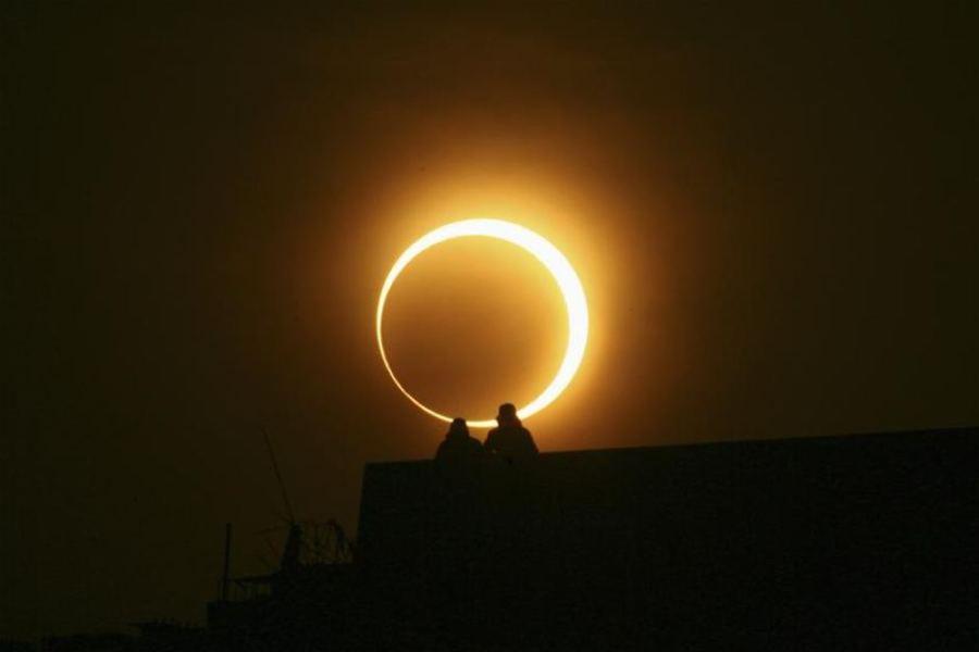 solar eclipse (3)