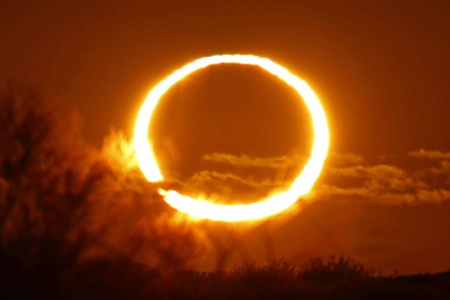solar eclipse (4)
