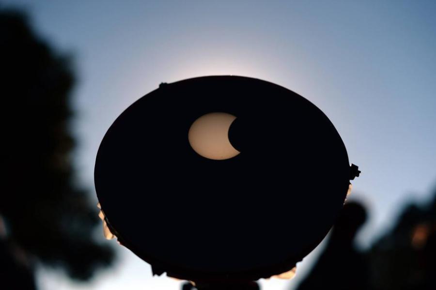 solar eclipse (5)