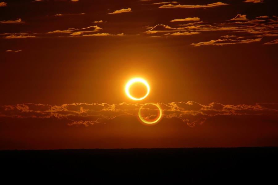 solar eclipse (6)