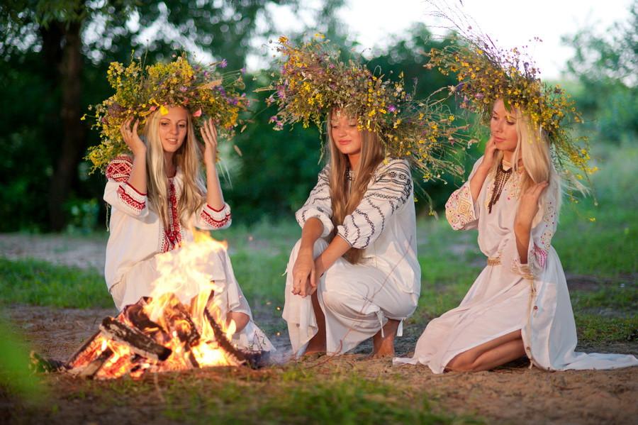 traditsii-i-gadaniya-na-Ivana-Kupala-02
