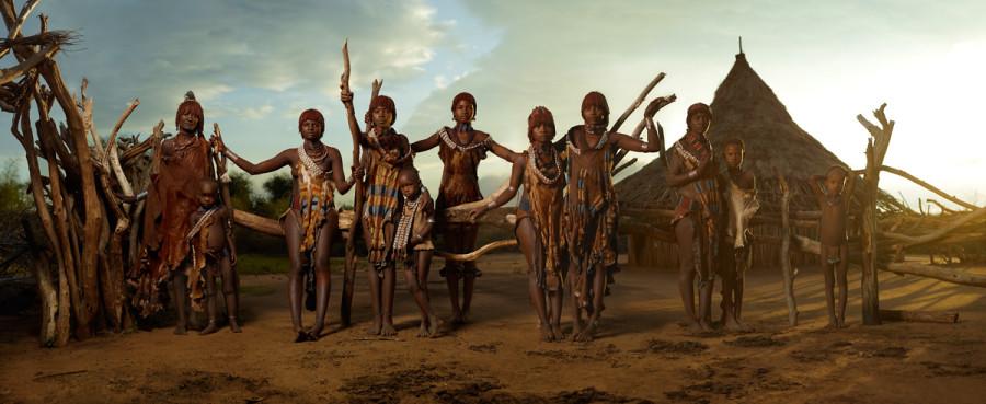hamar_tribe_ethiopia_omo_valley_school_05