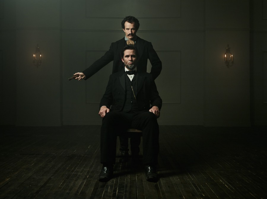killing_lincoln_national_geographic_01