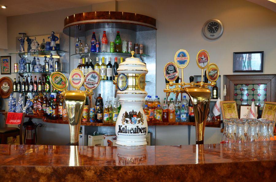 Ochakovo_beer2-29