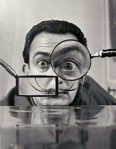 salvador_dali,_fotografiat_de_willy_rizzo