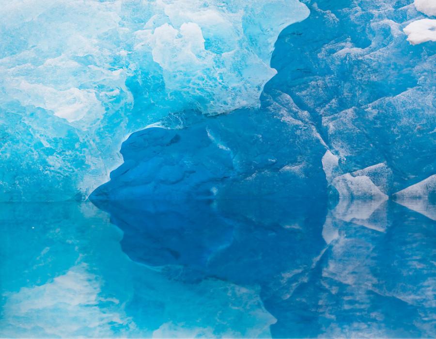 GlacierLagoonAbstract_websiteready-XL
