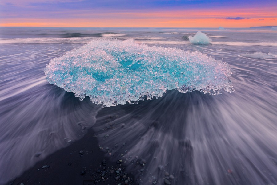 IceBergSunset_websiteready-XL