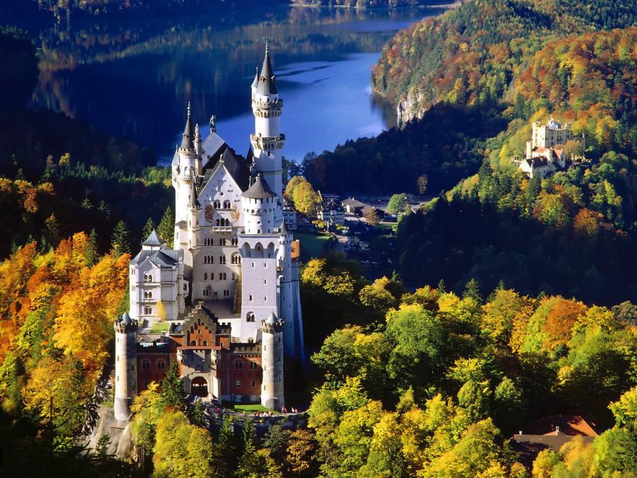castle2-1600