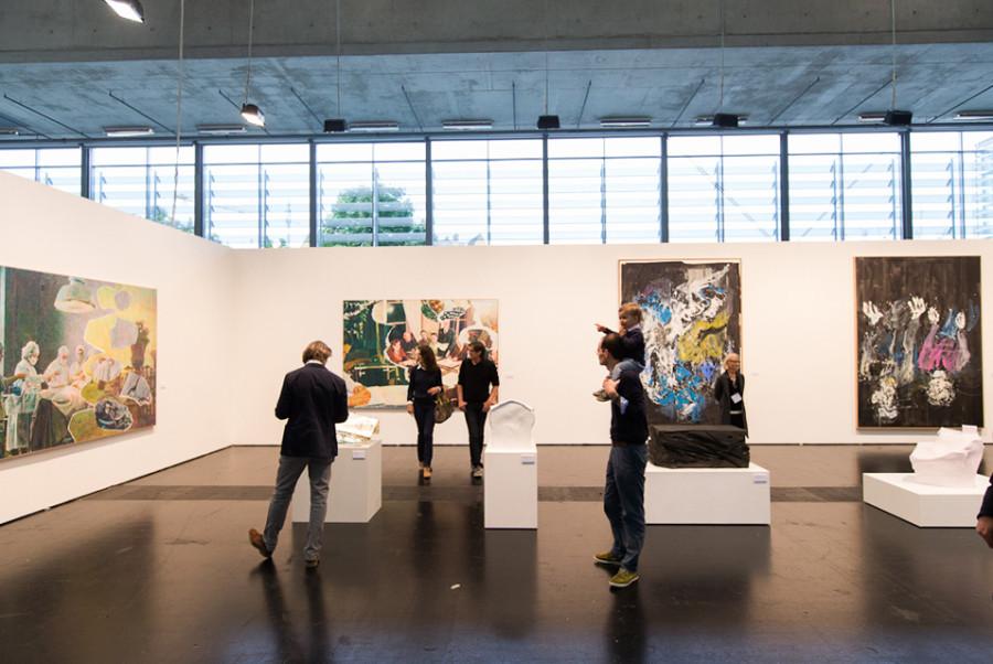 Fair-View-VIENNAFAIR-2012.-Photo-©-VIENNAFAIR