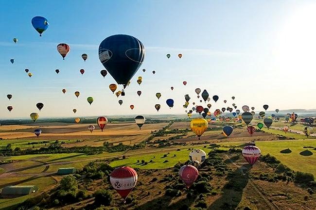 thumbs_Heissluftballons_15