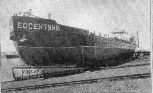 sudno-Essentuky_2