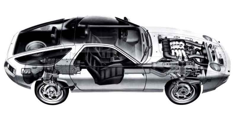 Porsche_928_Coupe_1977