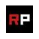 RuPosters.png