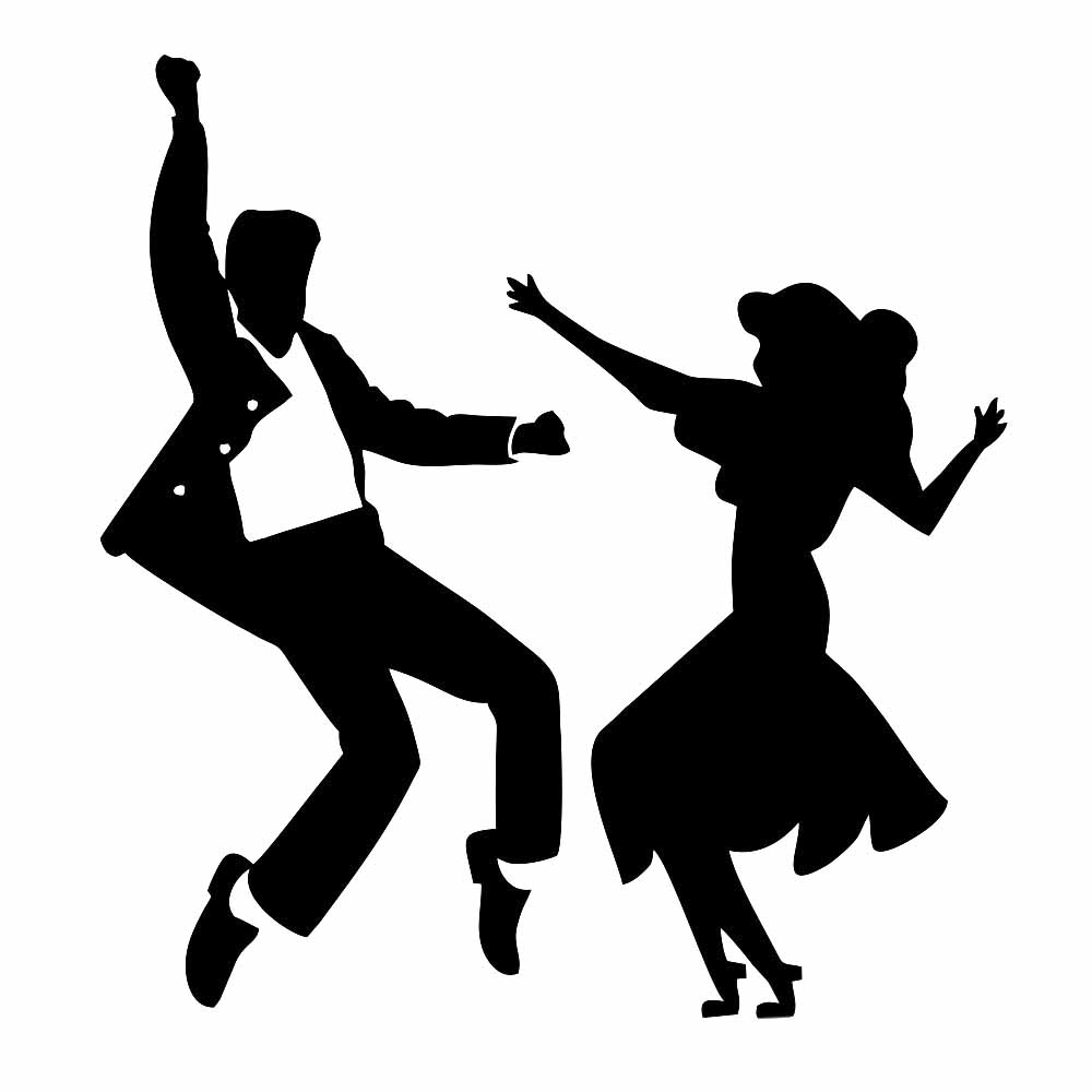 buy-high-quality-vinyl-sticker-people-dance-32039-music-decal-for-interior-decoration-car-window-laptop_2-1000x1000