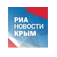 РИА Новости - Крым.png