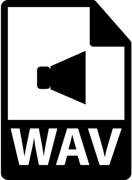 RIFF WAV.png