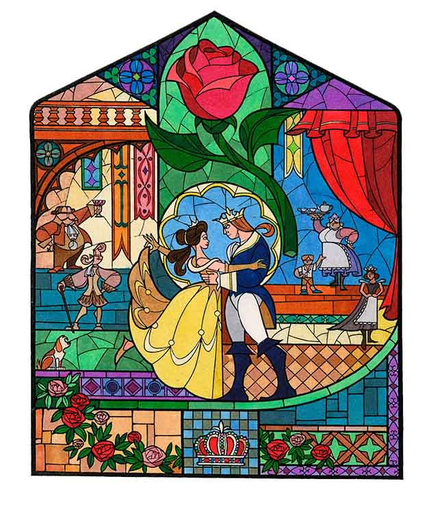 Beauty-and-the-Beast-Concept-Art-Stained-Glass.jpg