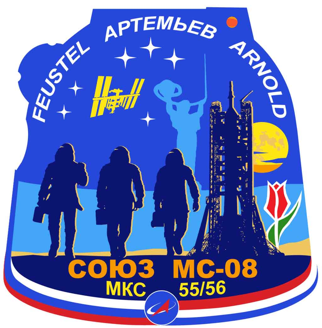 1024px-Soyuz-MS-08-Mission-Patch.jpg