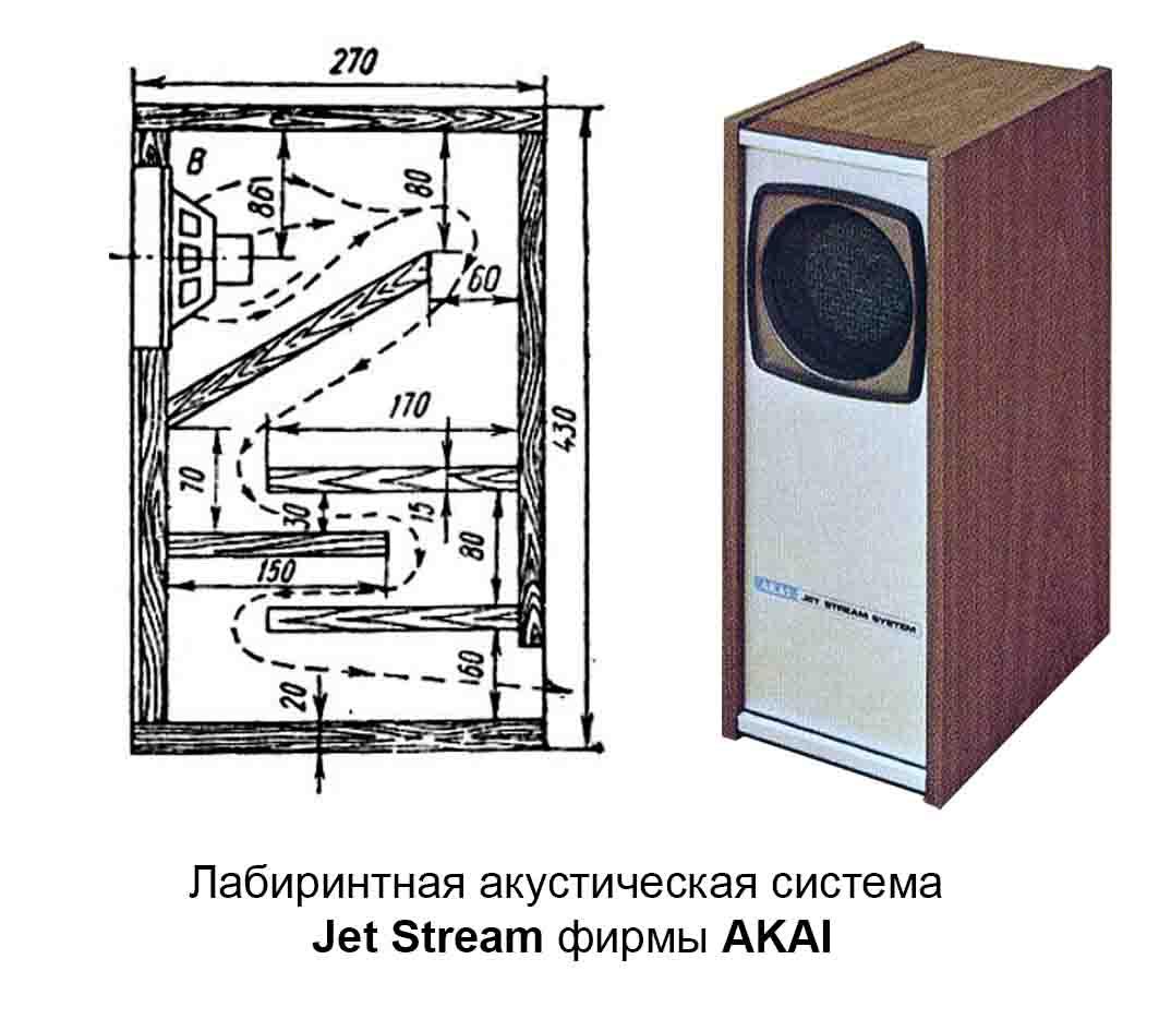Jet Stream.jpg