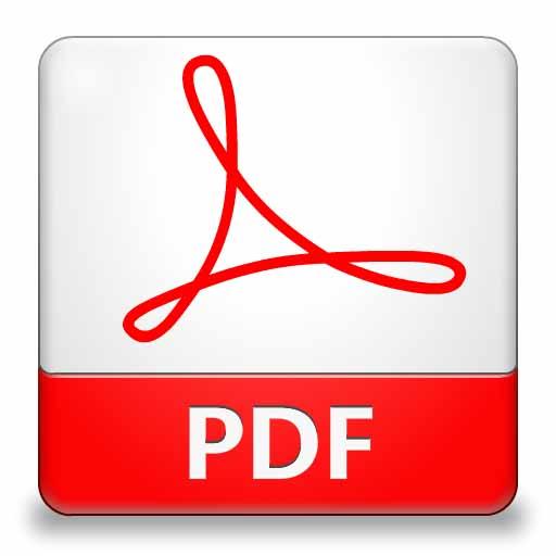 wiki-icons-pdf_icon.jpg